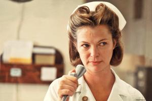 Nurse-Ratched-Unsung-Films-1
