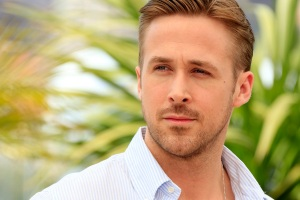 ryan-gosling-beauty-and-the-beast