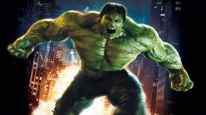 The_Incredible_Hulk_2