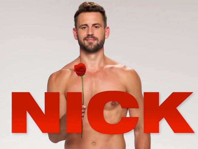 nick-viall-rose