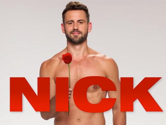 nick-viall-rose