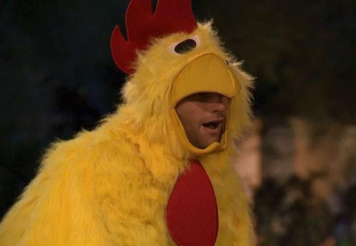becca12 chicken
